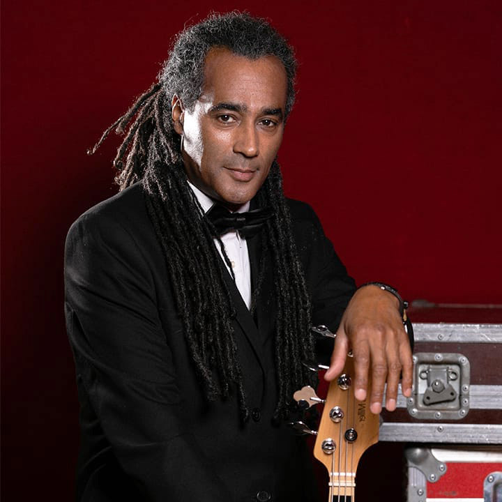 Yanis Guitariste
